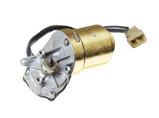 Моторедуктор стеклоочистителя ВАЗ-2101-2121 STARTVOLT VWF0101  $