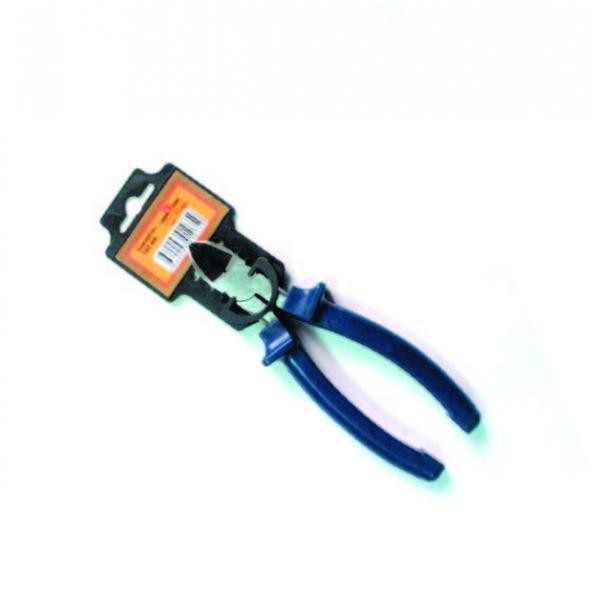Бокорезы 160 мм с синими ручками Сервис Ключ 71163
