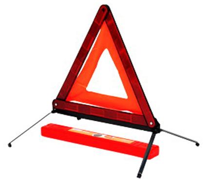 Знак аварийный ГОСТ с усиленным корпусом  AIRLINE  AT02  $
