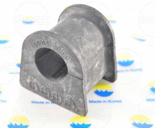 Втулка стабилизатора переднего HYUNDAI Sonata AMD (SB153)