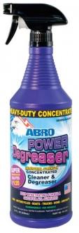 ABRO - Очиститель многофункциональный 946 мл (PD320)