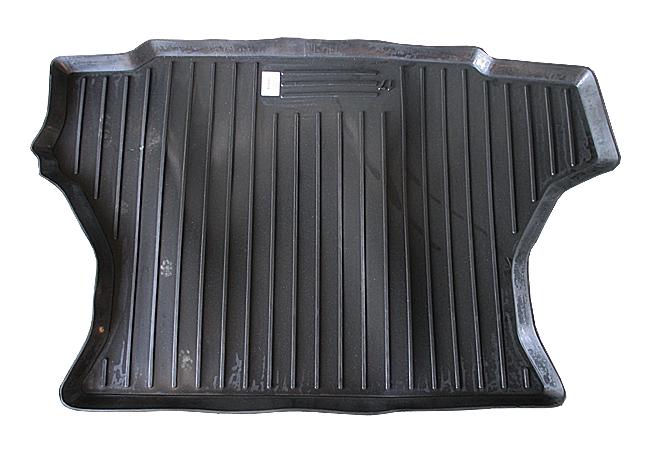 Коврик багажника ВАЗ-2114 Autoboot (№17)
