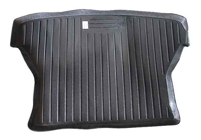 Коврик багажника ВАЗ-1117 универсал Autoboot (№18)