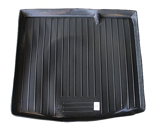 Коврик багажника ВАЗ-21179 X-RAY Autoboot нижний (№LX38)
