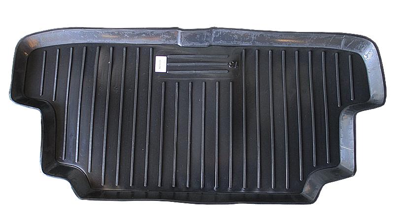 Коврик багажника ВАЗ-21213 Autoboot (№13)