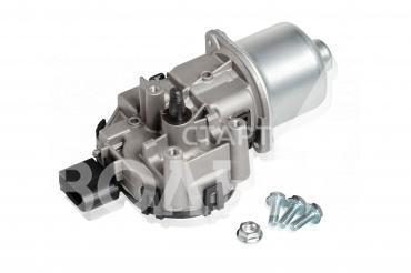 Моторедуктор стеклоочистителя Газель Бизнес/Next Газон Next Ford Focus STARTVOLT VWF0328