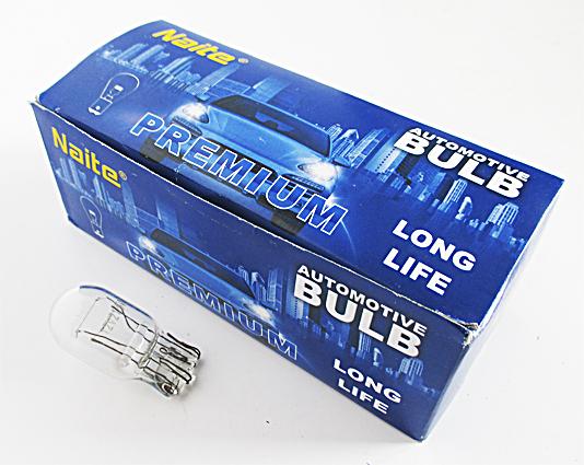 Лампа Абц 12-21+5 Naite фас.10шт