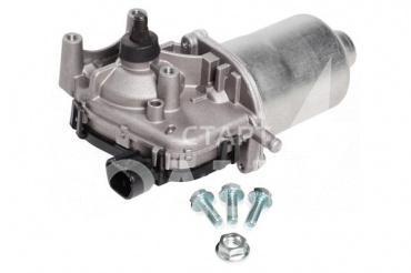 Моторедуктор стеклоочистителя ВАЗ-2180 Vesta 15- STARTVOLT VWF0190